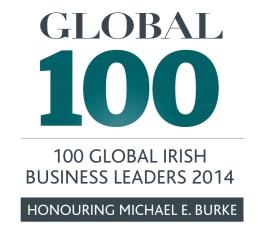 Global-100-Honouring